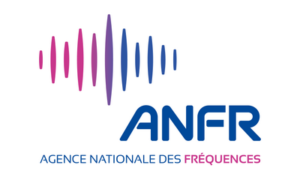 The French Frequency Agency (ANFR)