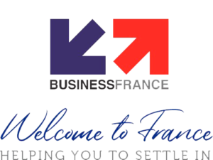 Business France Invest – Welcome to France