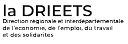 DRIEETS