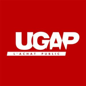 UGAP – French Union of Public Purchasing Groups