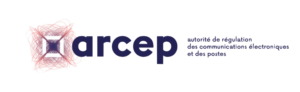 Arcep – French Telecommunications Regulation Authority for electronic and post communications