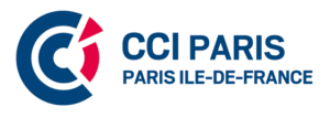Chamber of Commerce and Industry (CCI Paris)