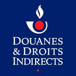 Douanes – French Customs