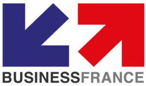 Business France #Export
