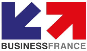 Business France Export