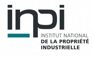 The French National Institute of Industrial Property (INPI)
