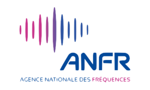 ANFR – French Frequency Agency