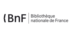 BnF (the National Library of France)