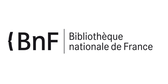 Logo BNF • French Tech Central