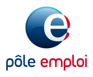 Pôle Emploi (the French Employment Centre)