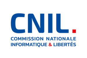 The French Data Protection Authority – CNIL