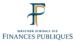 The French Regional Office of Public Finances (DRFIP)