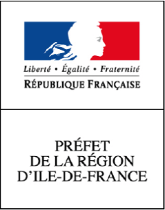 The Prefecture of Paris and Ile-de-France