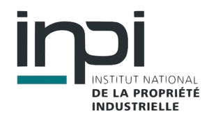 INPI – French National Institute of Industrial Property