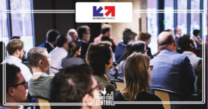 Masterclass from Business France Export
