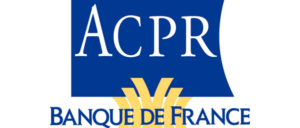 The French Authority of prudential control and resolution (ACPR)