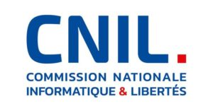 Workshop CNIL: RGPD & health data