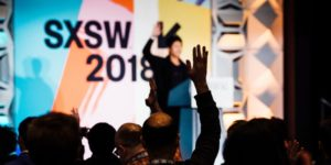 Be a Speaker at the SXSW 2020 Innovation Festival